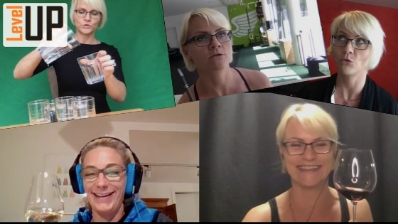 12 Monate Personal Trainer Business Podcast – Outtakes & Hörer Feedback