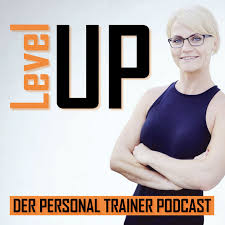 Personal Trainer Podcast